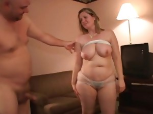 Big beautiful women sex movies. Fat girl loves to fuck. Big woman sucking a big dick.