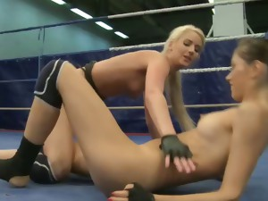 Sport sex movies. Nude girls in sport videos. Sexy sporty girls movies.