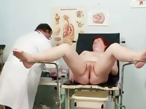Clinic sex adult clips. Doctor fucked hard his nurse. Nurses suck patient.