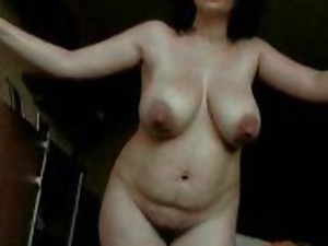 Big Natural Tits sex movies. These beauties have natural tits. Big natural tits like fuck a lot.
