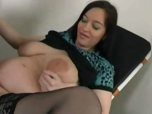 Watch doctor adult porn. The nurse sucked doctor. Doctor fucked all hospital staff.