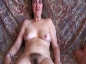 Hairy Pussy adult movies. Dirty sex with Hairy Pussy girl. Weet whore masturbates her Hairy Pussy.