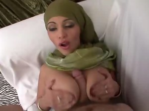 Indian sex videos. Amateur sexy indians fiuking in front of camera. Indian porn clips.