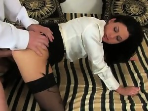 Clothed adult porn. Hot group clothed sex. Girls spread for guy clothed video.