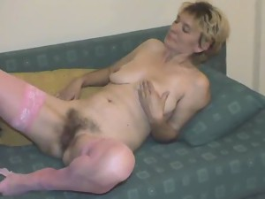 Watch stockings sex videos. Sexy amateurs in stockings. Free stockings sex clips. Whore in stockings sex videos.